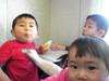20080216shinkansen2_2